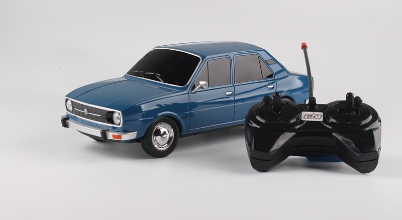 RC-retro-cars-6048