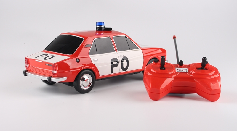 RC-retro-cars-6092