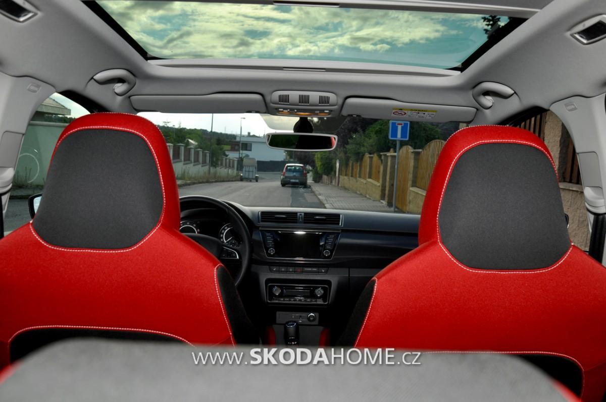 skoda-fabia-combi-monte-carlo-50