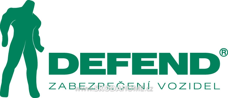 DEFEND-subline