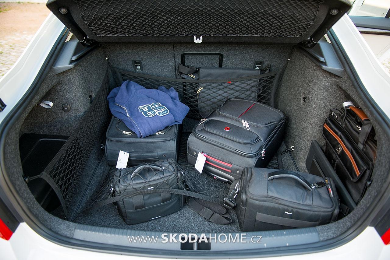 SKODA-Octavia-3-Portugalsko-034