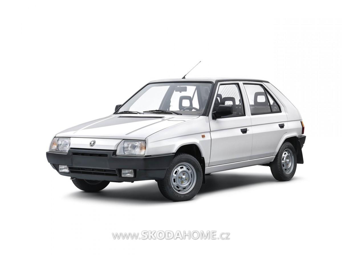 Skoda-Favorit-136-L-typ-781-1989---modelovy-rok-1990