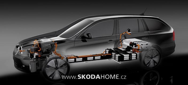 Skoda-elektrika-03