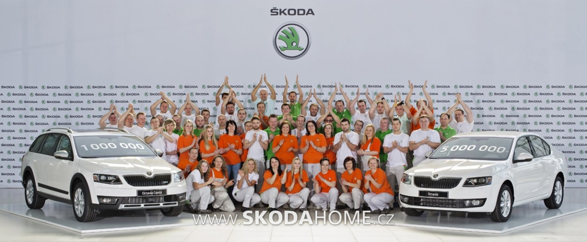 skoda-octavia-III-1000000