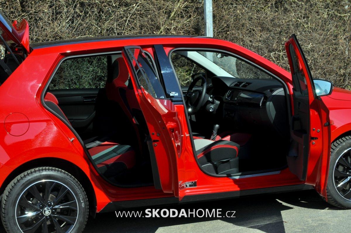 Skoda-Fabia-MC-cervena-bila-31