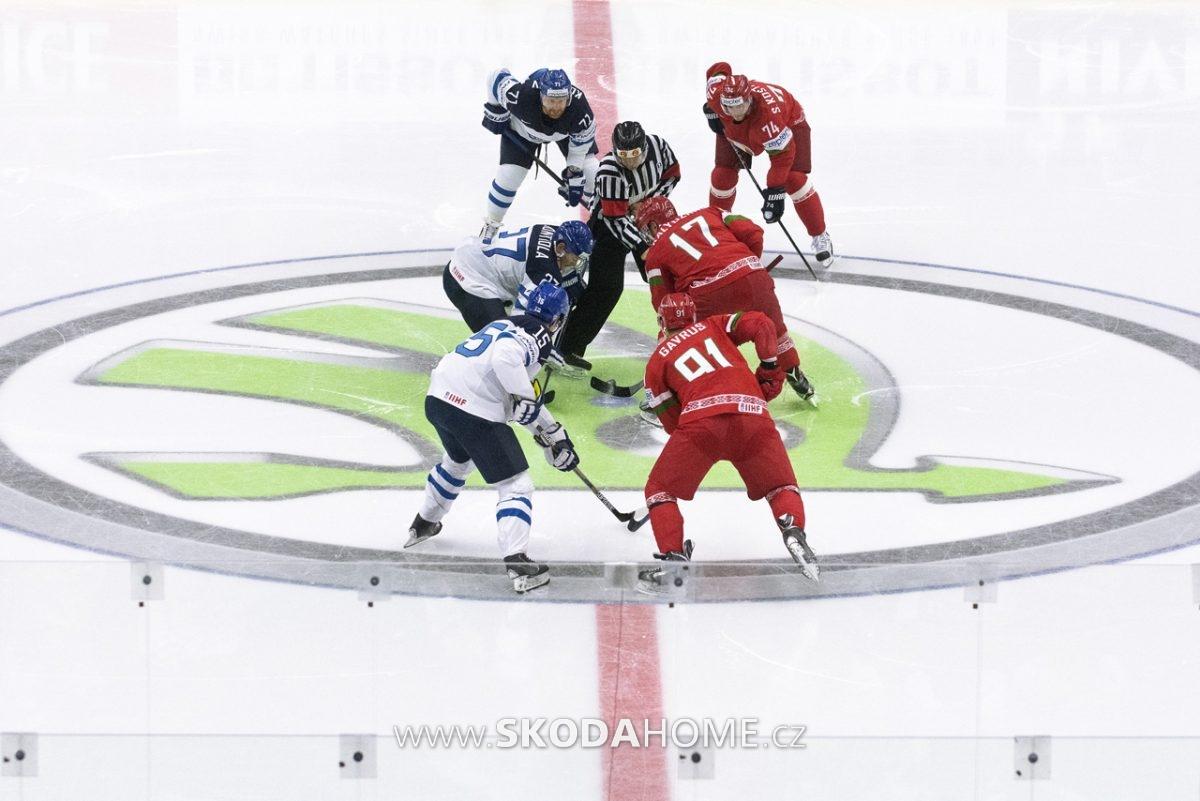 hokej-01