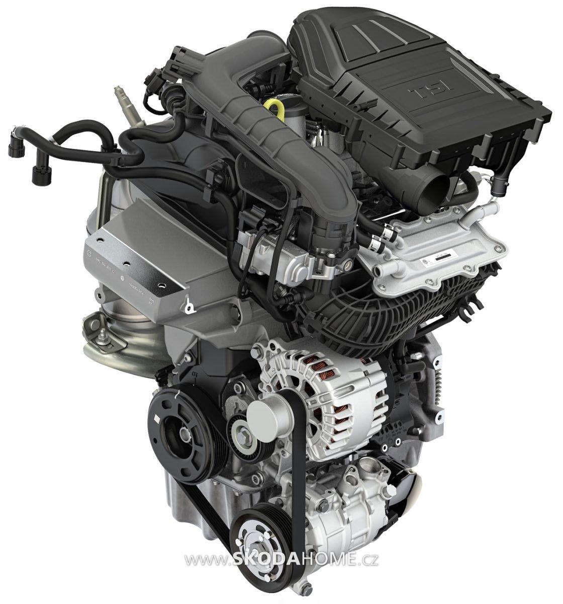 motor-1-TSI-85KW-01