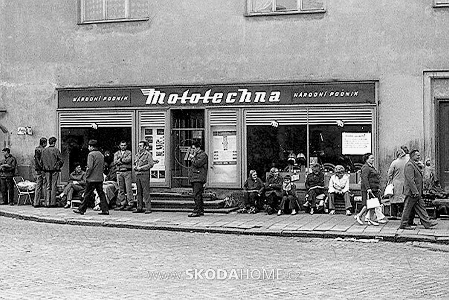 mototechna-01