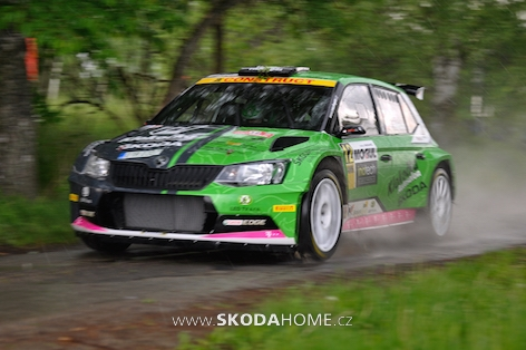 MR-rally-krumkov-2016-02