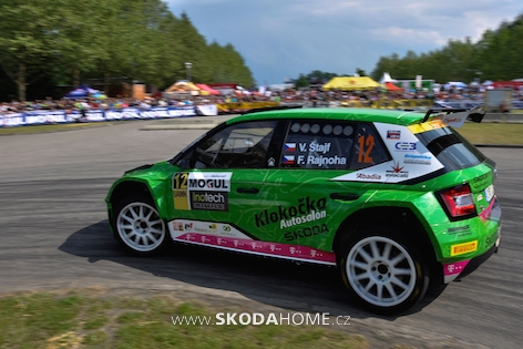 MR-rally-krumkov-2016-03