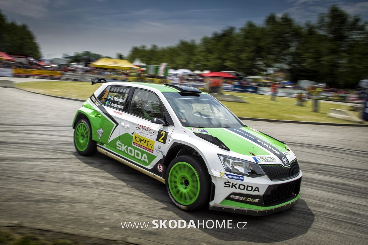 MR-rally-krumkov-2016-SP_6586
