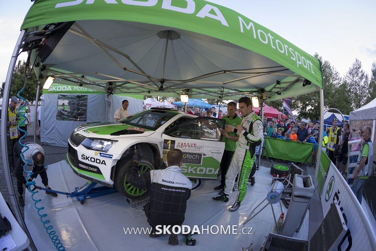 MR-rally-krumkov-2016-SP_6603