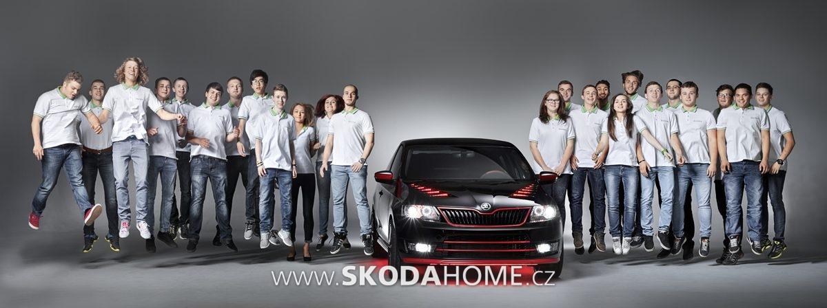 SKODA-ATERO-kupe10