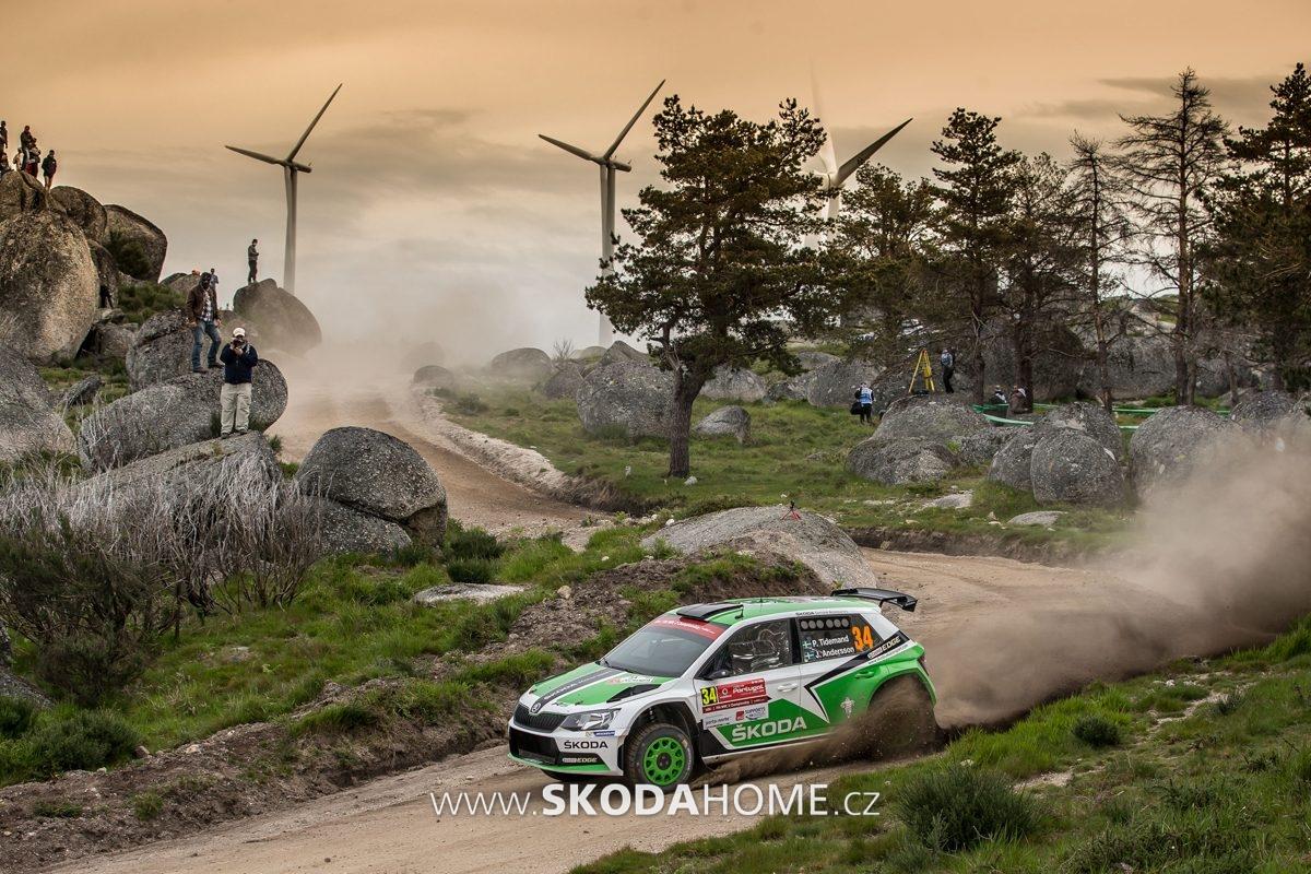 WRC-portugalsko-fabia-R5-6568