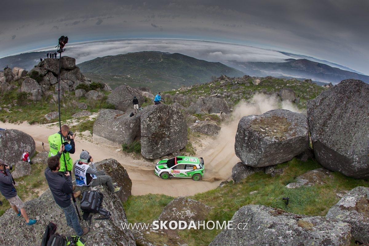 WRC-portugalsko-fabia-R5-6574