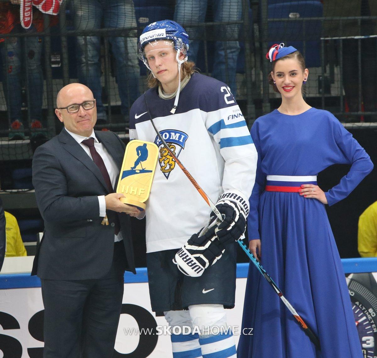 hokej-10