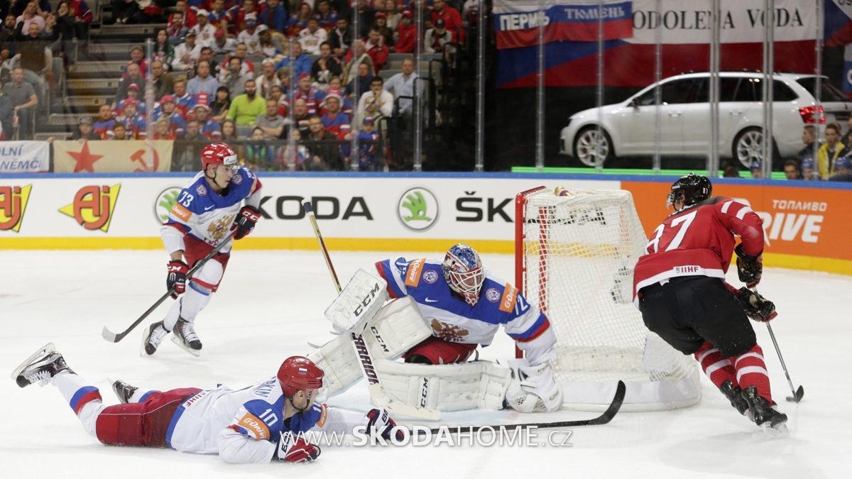 hokej-11