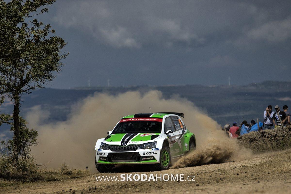 WRC-portugalsko-fabia-R5-SP_6586