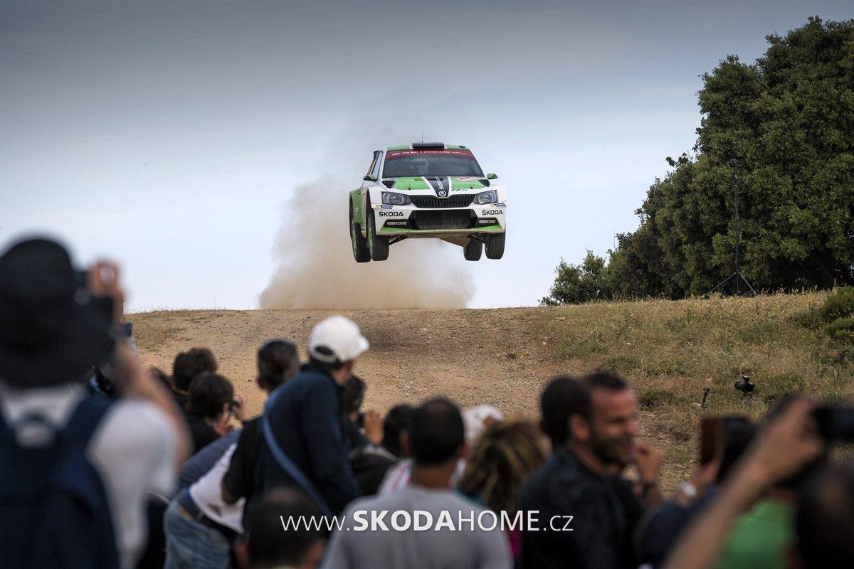 WRC-portugalsko-fabia-R5-SP_6594