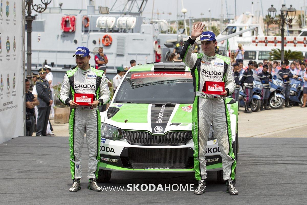 WRC-portugalsko-fabia-R5-SP_6595
