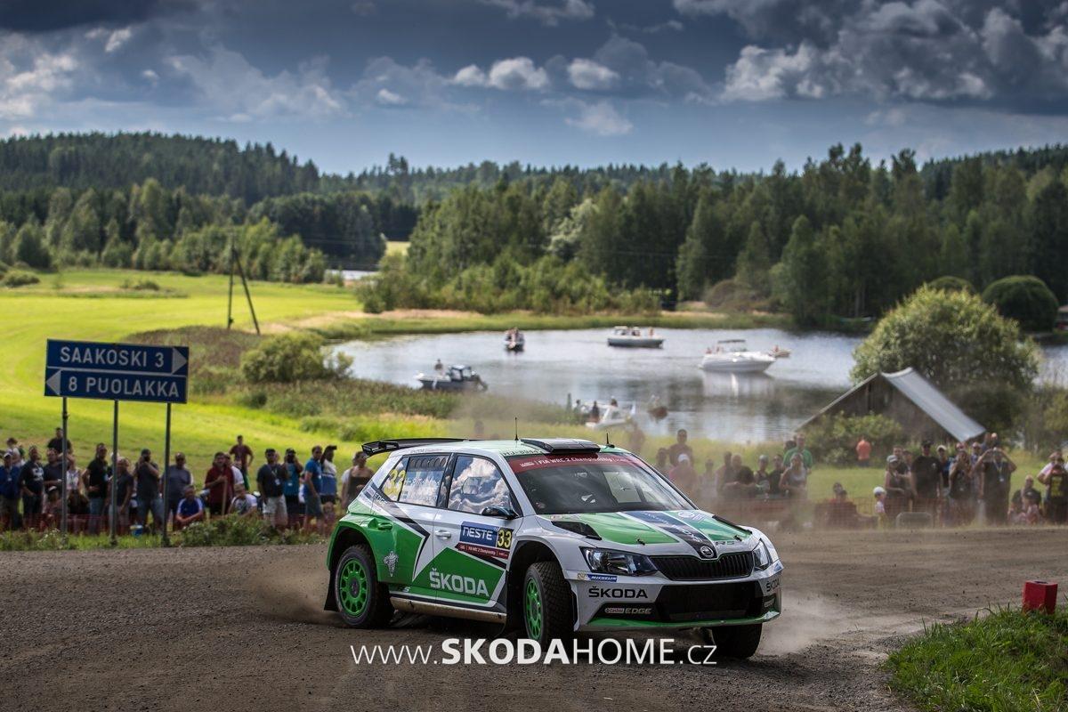 WRC-finsko-fabia-R5-SP_6738