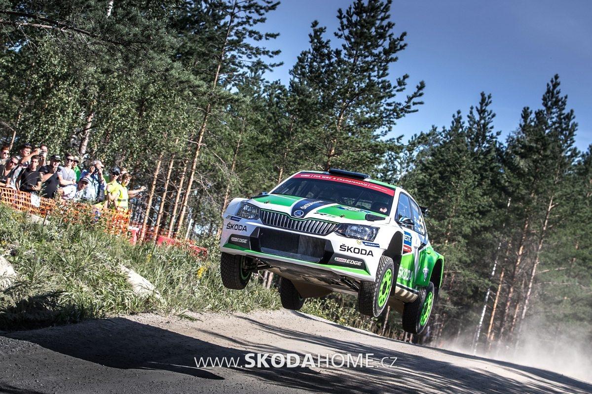 WRC-finsko-fabia-R5-SP_6742