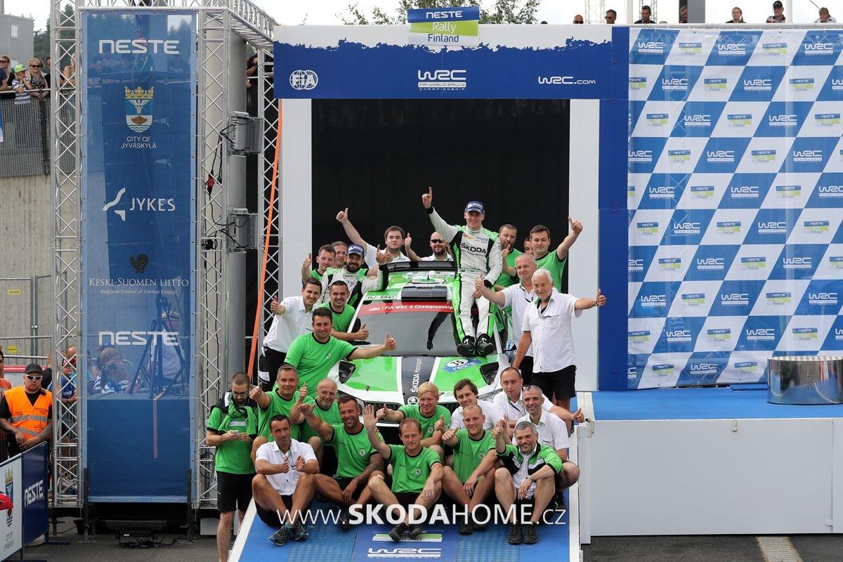 WRC-finsko-fabia-R5-SP_6751