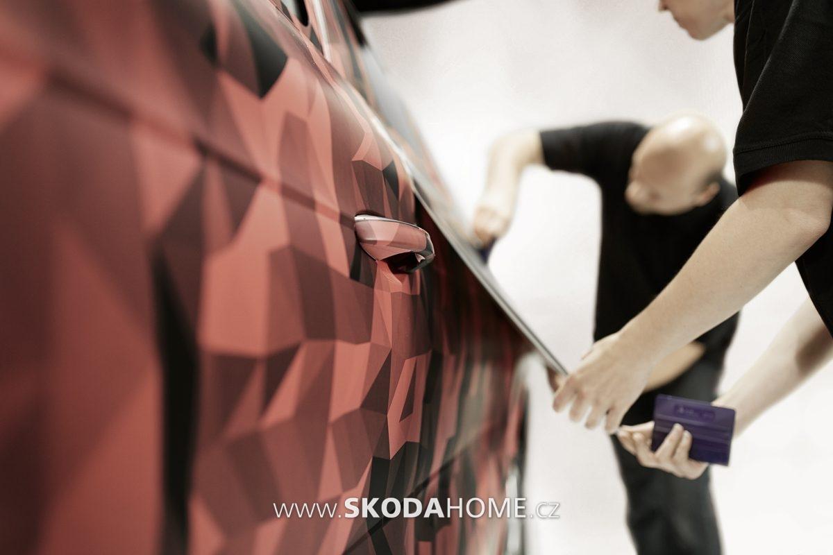 skoda-kodiaq-11