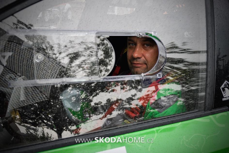 SKODA-Fabia-R5-klokocka-011