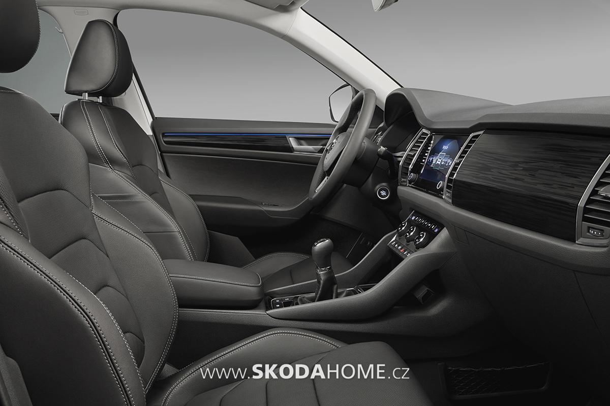 skoda-kodiaq-068