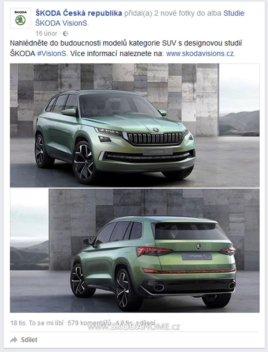 161020-skoda-cz-facebook