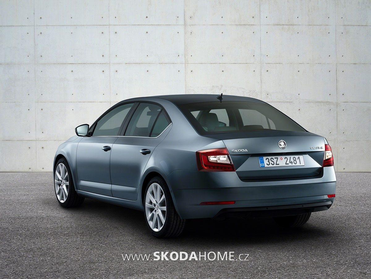 skoda-octavia-iii-facelift-003