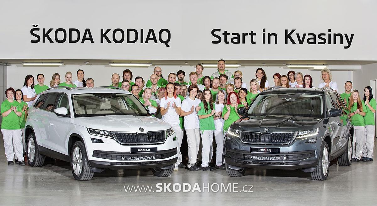 skoda-kodiaq-118