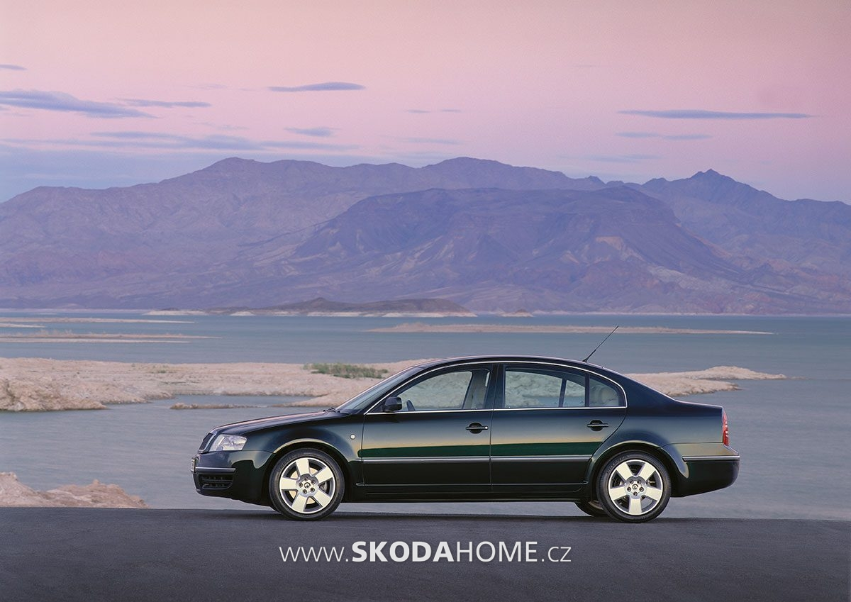 skoda-superb-15-let-03