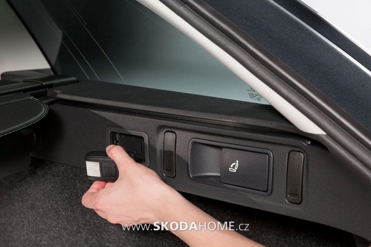 skoda-octavia-iii-facelift-007