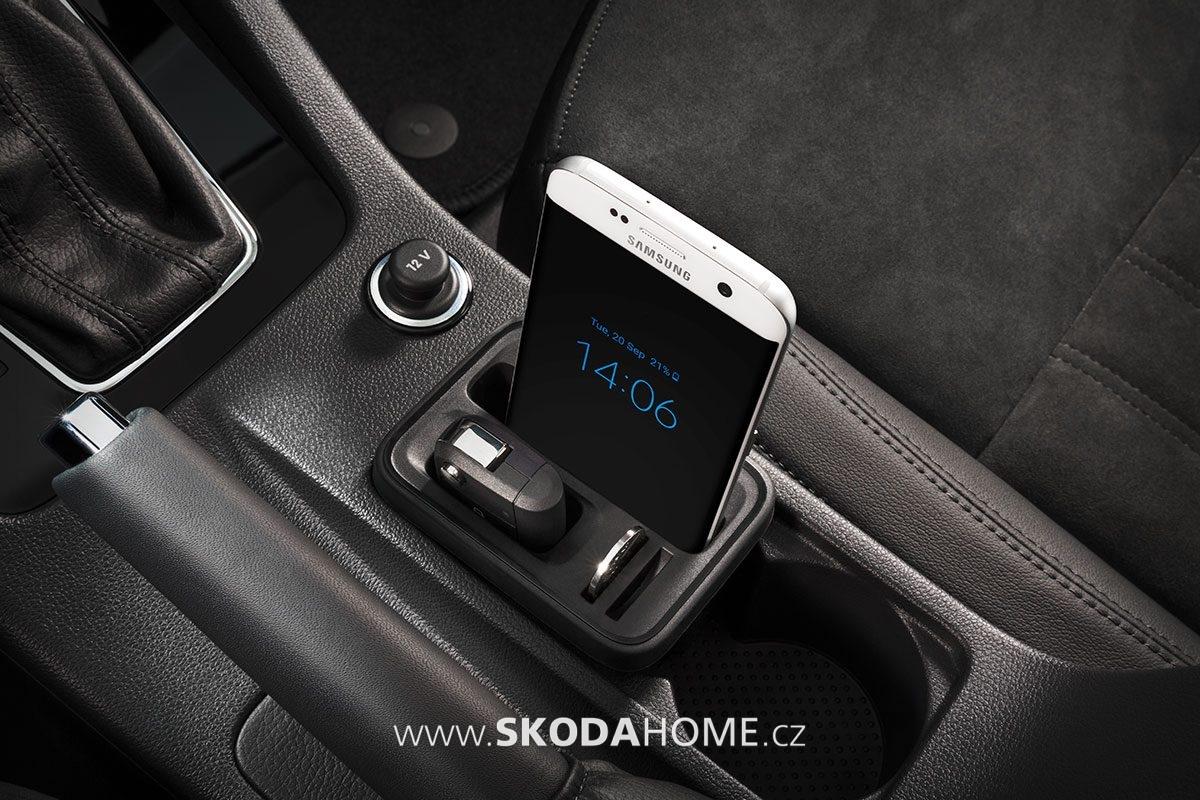 skoda-octavia-iii-facelift-008