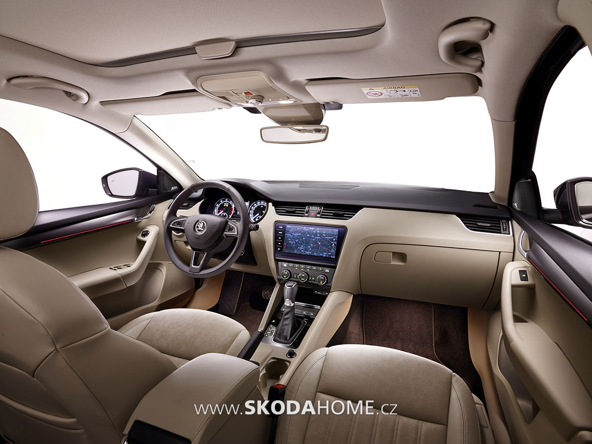 skoda-octavia-iii-facelift-010