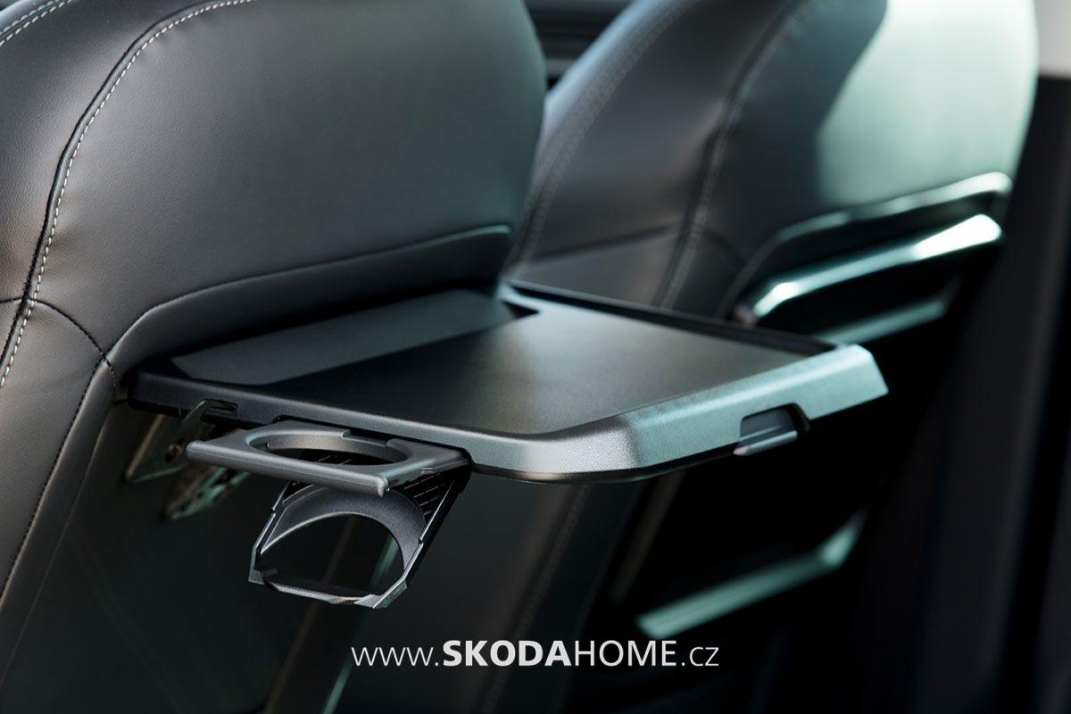 skoda-kodiaq-156