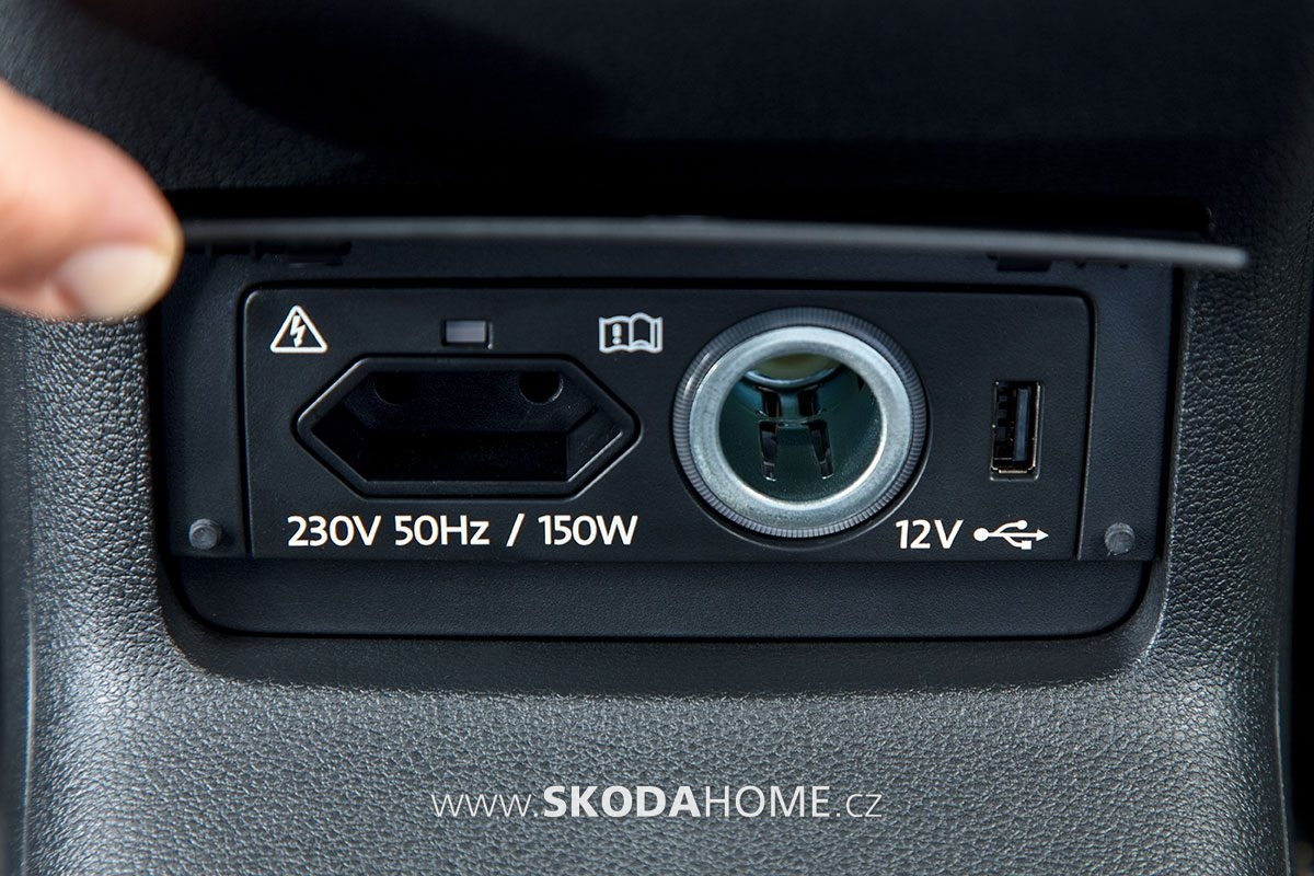 skoda-kodiaq-157